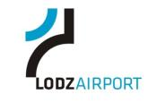Lodz Airport
