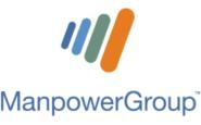 Manpower Group